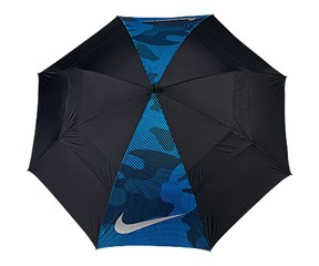 Nike Windsheer Lite II 62 Inch Umbrella