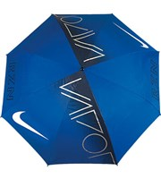 Nike Vapor 60 Inch Push Button Umbrella