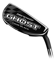 TaylorMade Ghost Tour Black Maranello Putter 2015