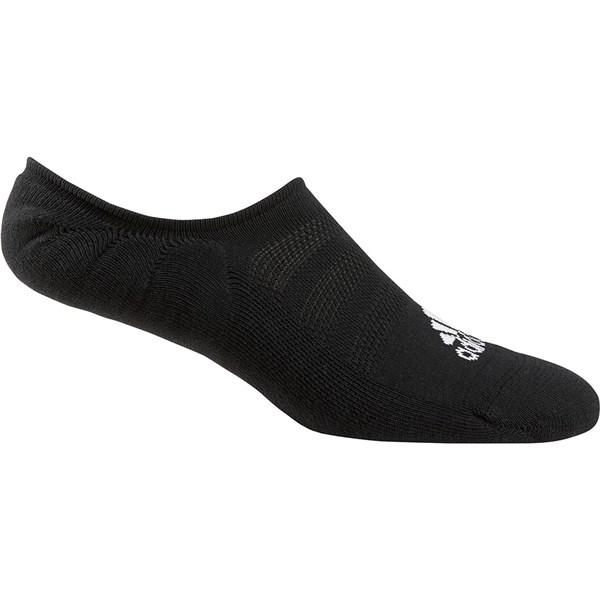 adidas Mens Basic Low Cut Socks