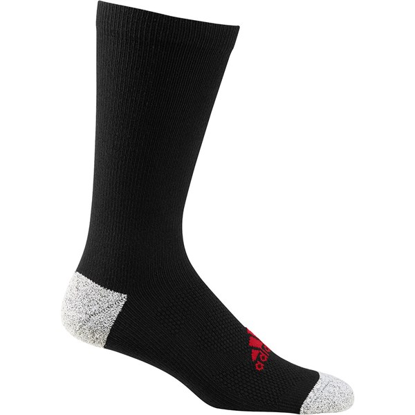 adidas Mens Tour Crew Socks