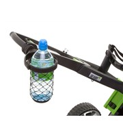 GoKart Bottle Holder