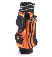 GoKart Golf Cart Bag