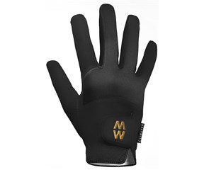 MacWet Winter Climatec Short Cuff Golf Gloves  Pair