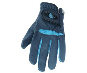 Junior Tiger Golf Gloves