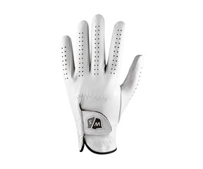 Wilson Staff FG Tour Golf Gloves