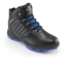 Stuburt Mens Cyclone Boot
