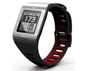 GolfBuddy WT4 Golf GPS Fashion Watch