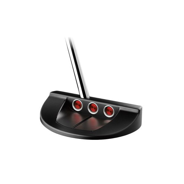 Scotty Cameron Select GoLo S Mid Putter