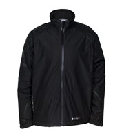 Hi-Tec Mens Dri-Tec GR500 Waterproof Full Zip Jacket
