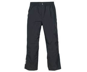 Hi-Tec Mens Dri-Tec GR501 Waterproof Trouser