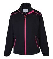 Proquip Ladies Grace Tourflex 360 Waterproof Jacket 2015
