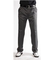 Stromberg Mens Grafton Golf Trouser