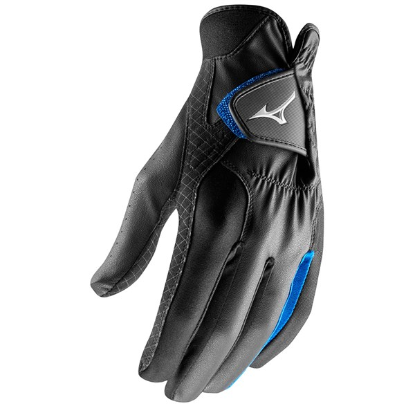 Mizuno Mens Rainfit Gloves (Pair)