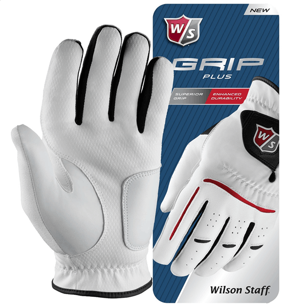 Image result for wilson grip plus golf glove