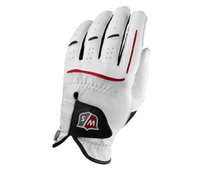 Wilson Staff Grip Plus Golf Gloves