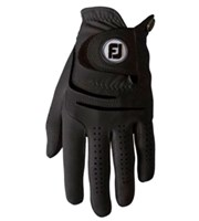 FootJoy Mens GTxtreme Golf Glove 2015