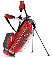 Sun Mountain H2NO Lite 14-Way Stand Bag 2017
