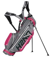 Sun Mountain H2NO UltraLite Stand Bag 2016