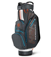 Sun Mountain H2NO Lite Waterproof Cart Bag 2017