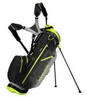 Sun Mountain H2NO Lite Waterproof Stand Bag - Demo Product