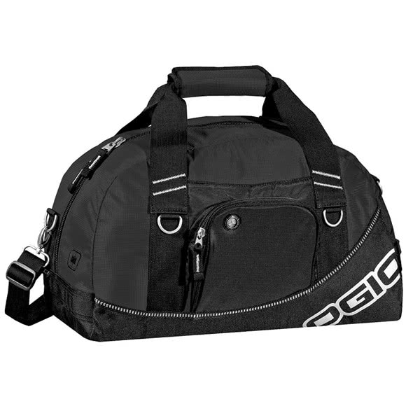 Ogio Half Dome Duffel Bag 2018