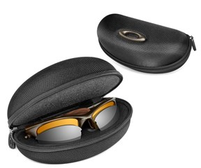 Oakley Half Jacket Soft Vault  Case