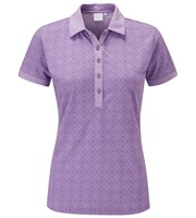Ping Collection Ladies Halie Polo Shirt
