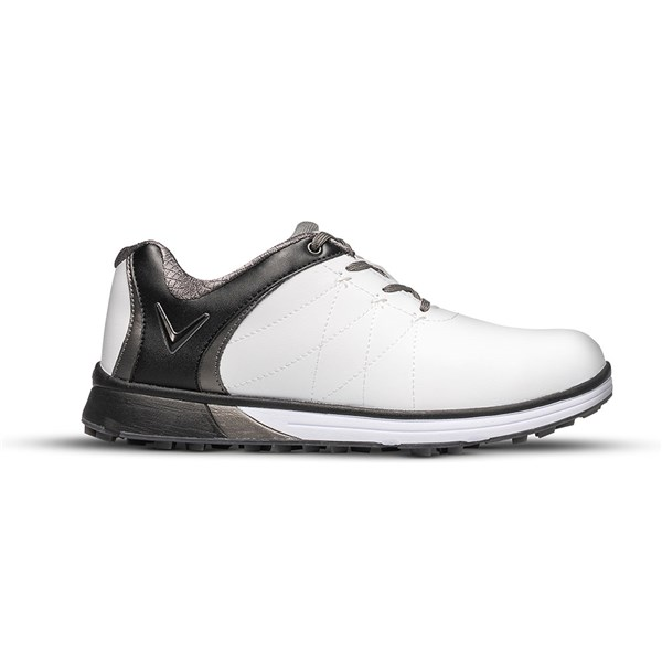 Callaway Ladies Halo Pro Golf Shoes