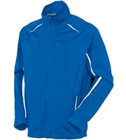 Sunice Mens Havelock Tornado Collection Waterproof Jacket