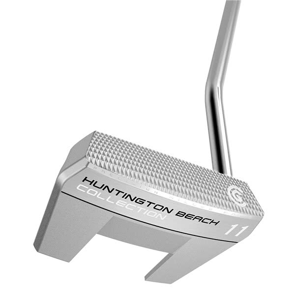 Cleveland Huntington Beach 11 Putter