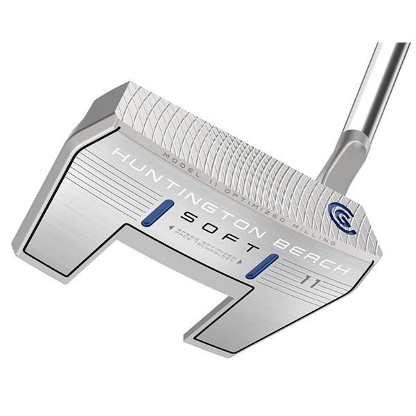 Cleveland Ladies Huntington Beach Soft 11 Putter
