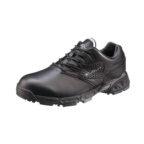 Stuburt Helium Comfort Golf Shoes 2012