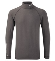 Ping Collection Mens Heron Base Layer 2014