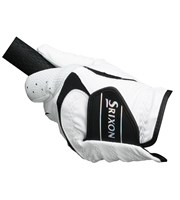 Srixon Hi-Brid Synthetic Leather Glove