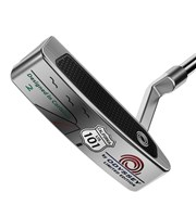 Odyssey Limited Edition Highway 101 #2 Putter
