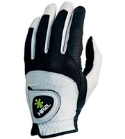 HIRZL Mens Trust Control 2.0 Golf Glove