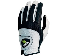 HIRZL Mens Trust Control 2.0 Golf Gloves