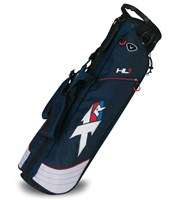 Callaway Hyperlite 1 XR Pencil Bag