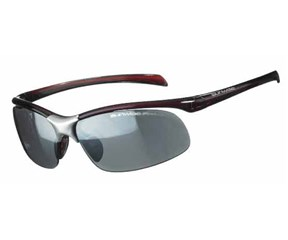 Sunwise Hurricane Sunglasses