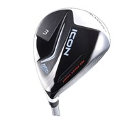 MD Golf Icon Fairway Wood 2014