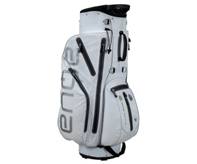 Big Max iDry Aqua Waterproof Cart Bag