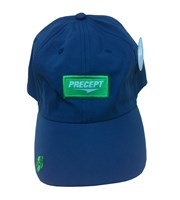Precept Ladies Microfibre Golf Cap