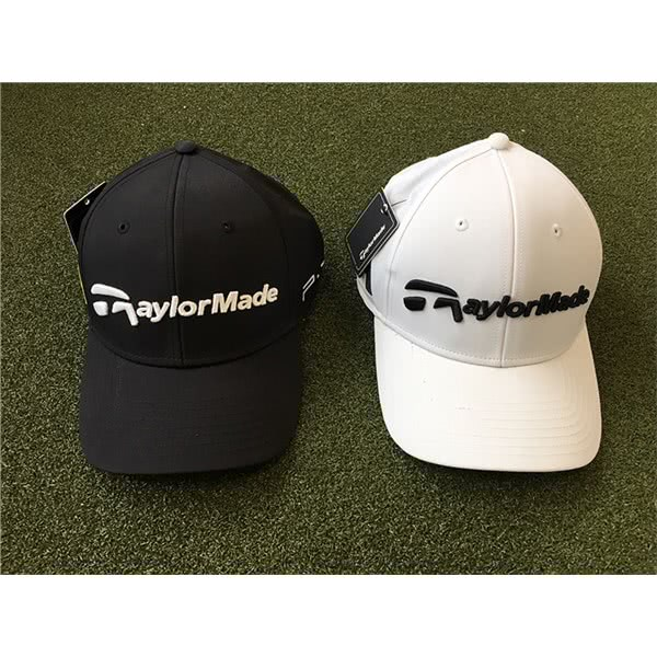 a166a2bdfff TaylorMade P770 Golf Cap - Limited Edition. Double tap to zoom. 1 ...