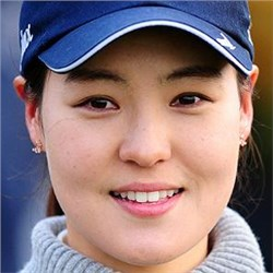 In Gee Chun Becomes 7th South Korean U.S. Women's Open Winner in 11 Years