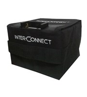 Interconnect 28Ah Extended 36 Hole Battery with T-bar connetion  Lead Acid