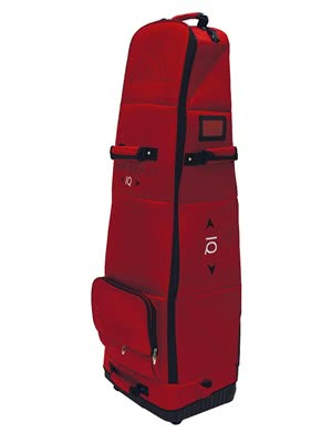 take your clubs anywhere with these golf travel bags. Black Bedroom Furniture Sets. Home Design Ideas