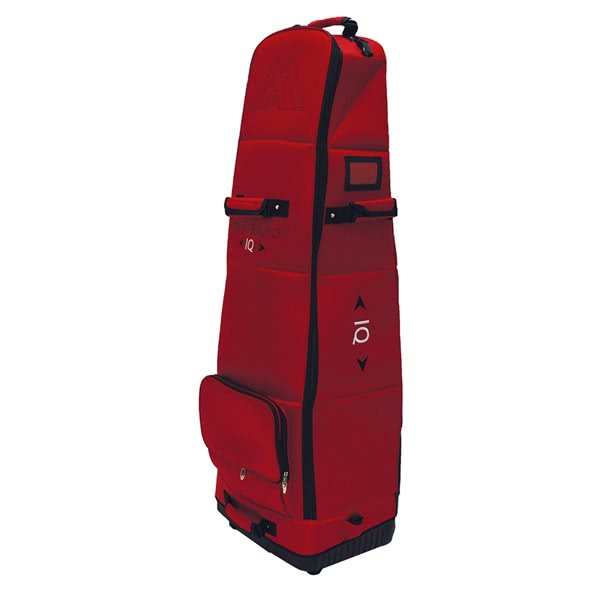 Big Max IQ 2 Travel Cover