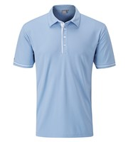 Ping Collection Mens Jasper Polo Shirt