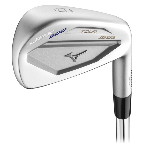 Mizuno JPX 900 Tour Irons (Graphite Shaft)